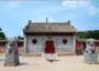 台吉营普宁寺